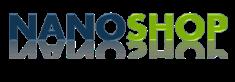 Nanoshop